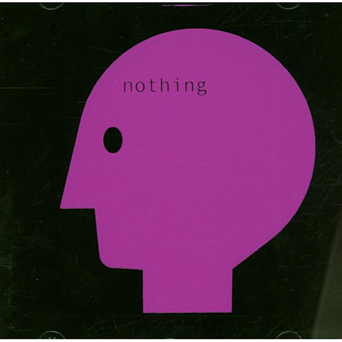 Play & Download Nothing [CD'12