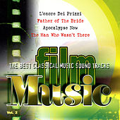 Play & Download FILM MUSIC VOL. 2 - The best classical music soundtracks by Various Artists | Napster