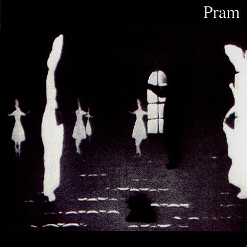 Play & Download Dark Island by Pram | Napster