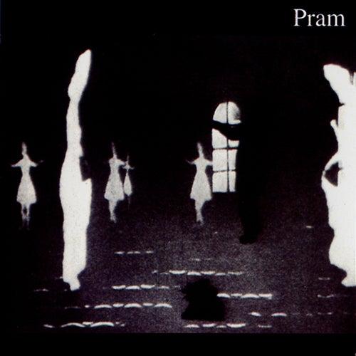 Dark Island by Pram