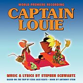 Play & Download Captain Louie (world Premiere Recording) by Jimmy Dieffenbach | Napster