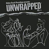 Play & Download Hidden Beach Recordings Presents: Unwrapped Vol. 4 by Hidden Beach Recordings Presents | Napster