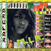 Play & Download Arular by M.I.A. | Napster