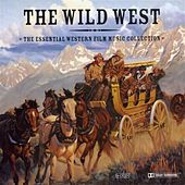 Play & Download The Wild West by Various Artists | Napster