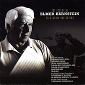Play & Download The Essential Elmer Bernstein Film Music Collection by Various Artists | Napster