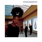Play & Download Bizarre Fruit by M People | Napster