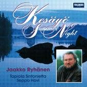 Kesäyö * Summer Night by Various Artists