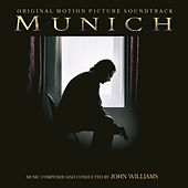 Play & Download Munich by John Williams | Napster