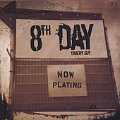 Play & Download Jewish Music's Hottest New Sound by 8th Day | Napster
