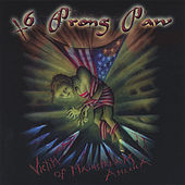 Play & Download Victim of Mainstream America by 6 Prong Paw | Napster