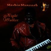 Play & Download Night Walker by Herbie Hancock | Napster