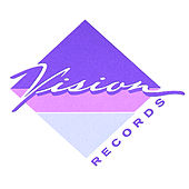 Vision Records Booty Bass Disc 5 by Various Artists