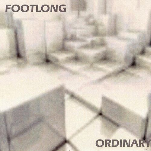 Play & Download Ordinary by Footlong | Napster