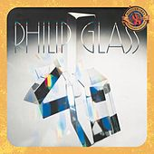 Glassworks - Expanded Edition by Philip Glass
