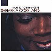 Play & Download Talking To Strangers by Shemekia Copeland | Napster