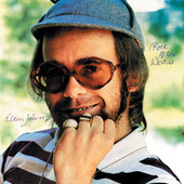 Play & Download Rock Of The Westies by Elton John | Napster