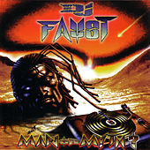 Play & Download Man Or Myth? by DJ Faust | Napster