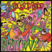 Beat Crazy by Joe Jackson