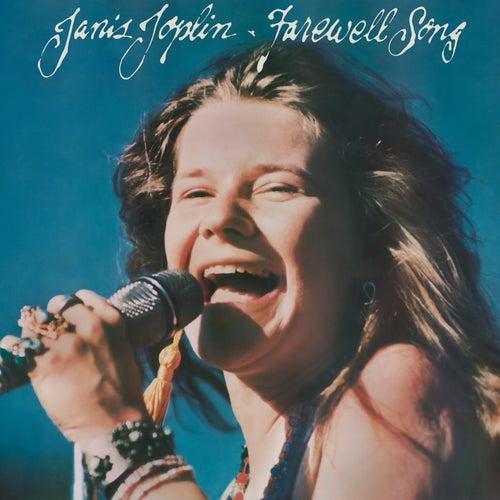 Farewell Song by Janis Joplin