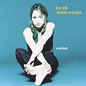 Play & Download veiled by Leah Andreone | Napster