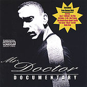 Play & Download Documentary by Mr. Doctor | Napster