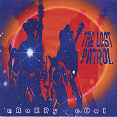Play & Download Creepy Cool by Lost Patrol | Napster