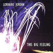 Play & Download This Big Feeling by Lorraine Jordan | Napster