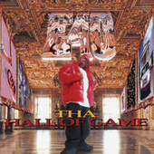 Play & Download Tha Hall Of Game by E-40 | Napster