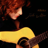 Play & Download Hecho A Mano by Albita | Napster
