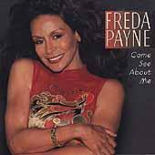 Come See About Me by Freda Payne