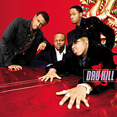 Play & Download Dru Hill by Dru Hill | Napster