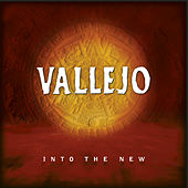 Play & Download Into The New by Vallejo | Napster