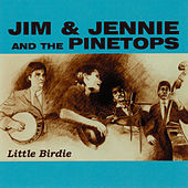Play & Download Little Birdie by Jim & Jennie & The Pinetops | Napster