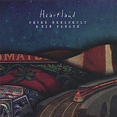 Heartland by Peter Breinholt