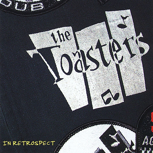 Play & Download In Retrospect by The Toasters | Napster