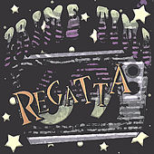 Play & Download Prime Time by Regatta 69 | Napster