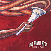 Play & Download One Giant Step by Various Artists | Napster