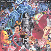 Play & Download The Compilation by Various Artists | Napster