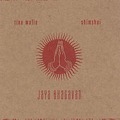 Play & Download Jaya Bhagavan by Tina Malia and Shimshai | Napster