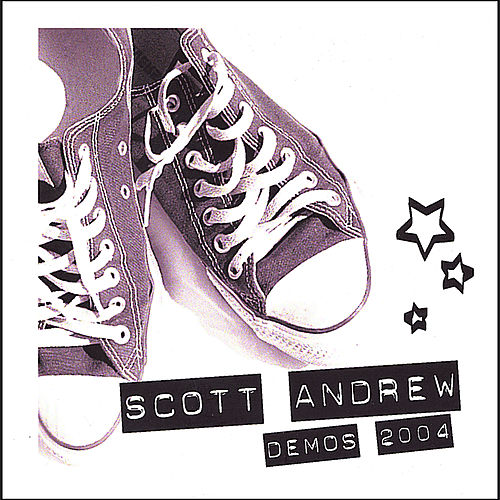 Demos 2004 by Scott Andrew