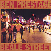 Play & Download beale street by ben prestage | Napster
