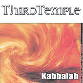 Play & Download Kabbalah by ThirdTemple | Napster
