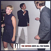 Move All You Wanna by The Shivers (2)