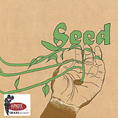 Play & Download SEED by Various Artists | Napster
