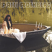 Play & Download Candelabra Cadabra by Patti Rothberg | Napster