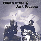 Play & Download William Howse & Jack Pearson by Various Artists | Napster
