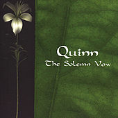 The Solemn Vow by Quinn