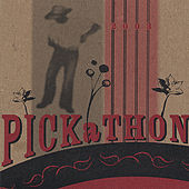 Play & Download Pickathon 2003 by Various Artists | Napster