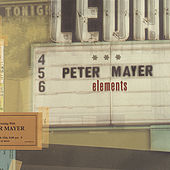 Elements by Peter Mayer