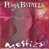 Mestiza by Perla Batalla